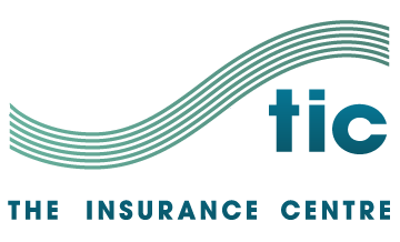 The Insurance Centre (TIC)